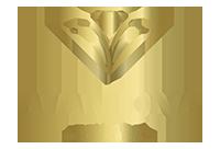 Diamond Resort в Буковеле — Официальный сайт Logo